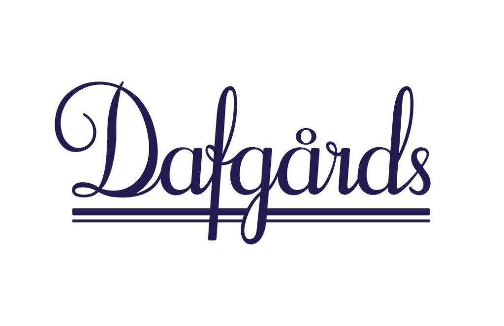 Dafgards Line RGB - med frizon