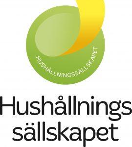 HS_Logo_Staende_CMYK