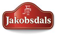 Jakobsdals-logo-RGB-72dpi-webbpptetc
