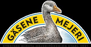 gasene-mejeri_logo