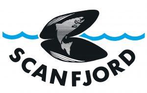 scanfjord logo