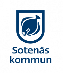 sotenas_logo
